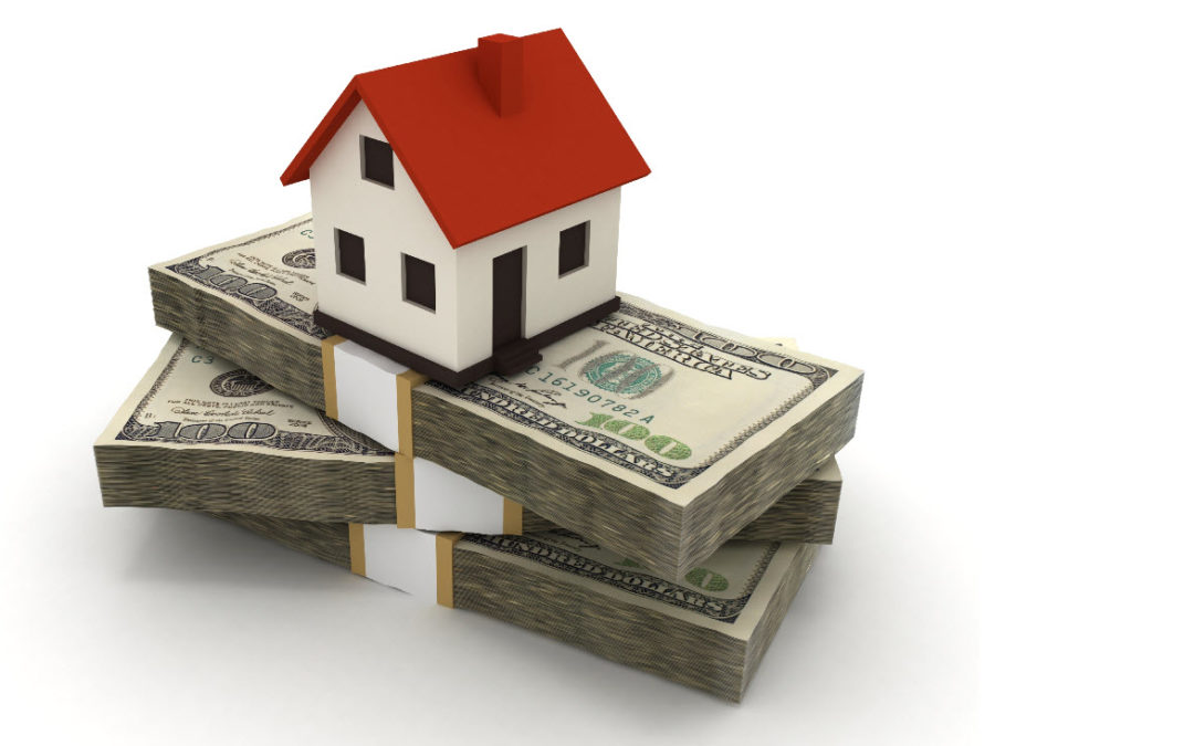 Tips to Get the Right Price for Your Texas Home