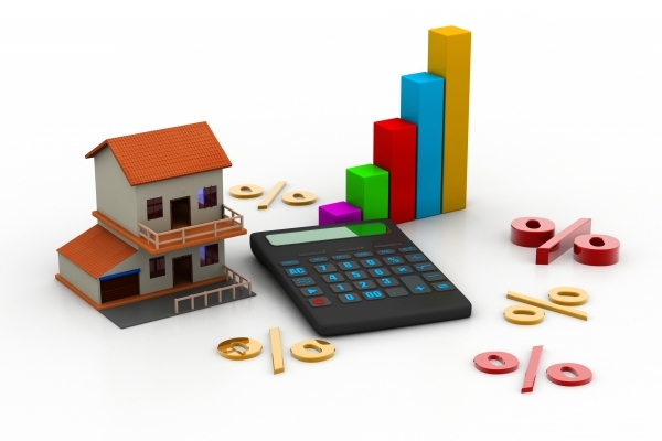 Tips to Avoid Costly Texas Housing Mistakes During a Divorce