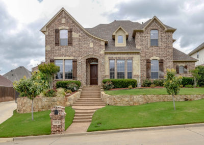 612 Forest View
